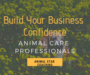 Build Your Horse & Dog Care Business